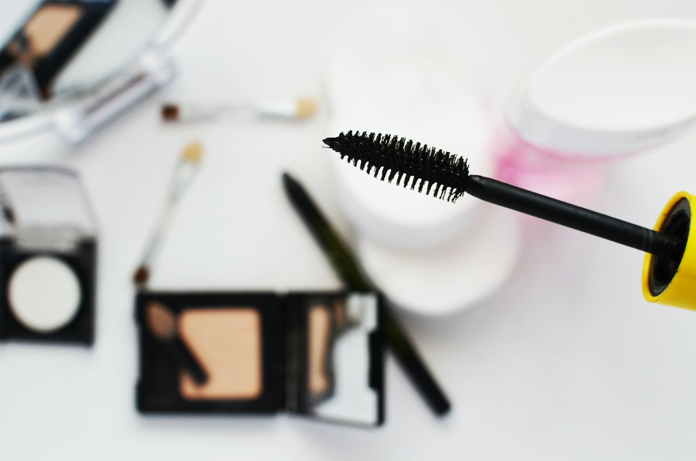 Best Mascara For Beautiful Eye Make up