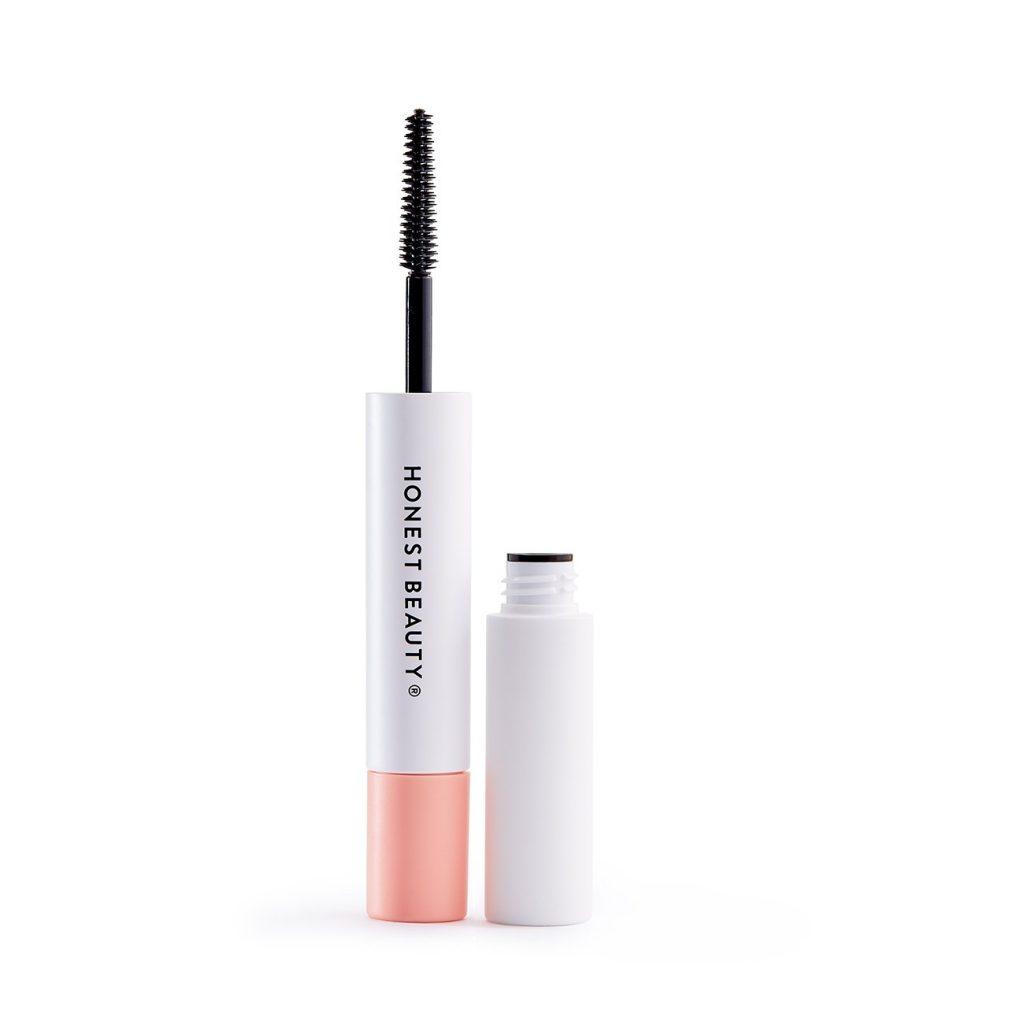 Honest Beauty Extreme Length Mascara