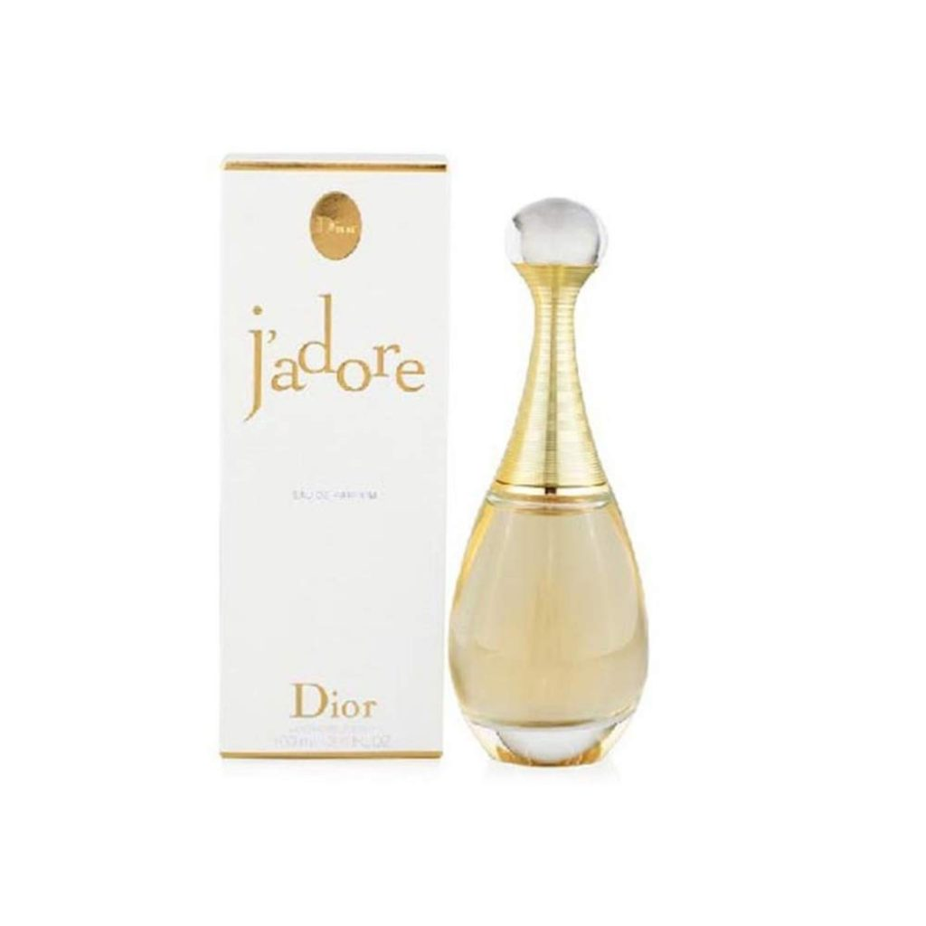 Jadore By Christian Dior For Women, Best Branded Perfume - Best Seller,Perfume, Fragrance,
