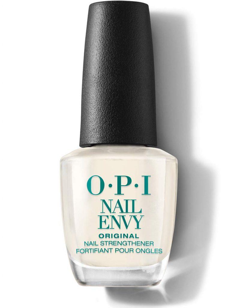 OPI Nail Envy Nail Strengthener, Nail Treatment