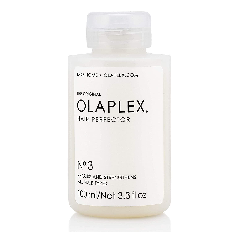 Olaplex Hair Perfector No 3 Repairing Treatment